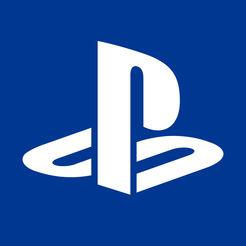 Mobile PS4 app logo