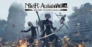 Neir: Automata