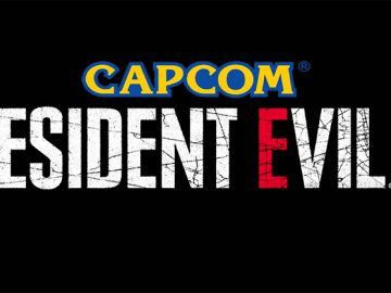 Capcom planning more reboots
