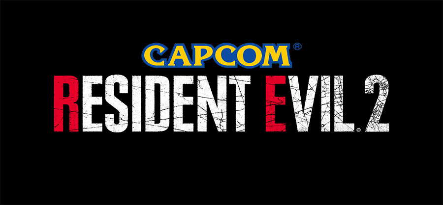 Capcom planning more reboots