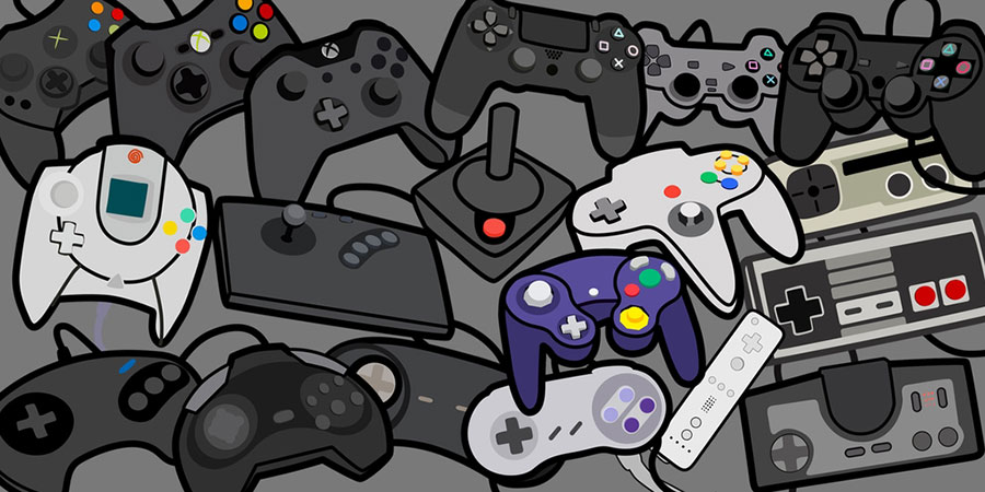 6 Consoles Which Got Cancelled