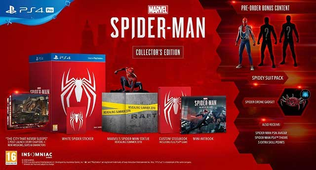 spider-man_collectors_edition