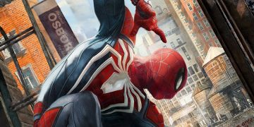 Spider-Man PS4 - 10 Things We Know