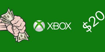 Top 10 Xbox One Games Under 20 Dollars
