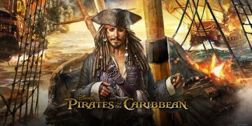 New Pirates of Caribbean May Happen Without Johnny Depp