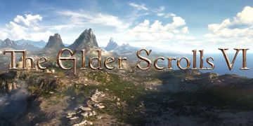 Elder Scrolls VI Confirmed for PS5
