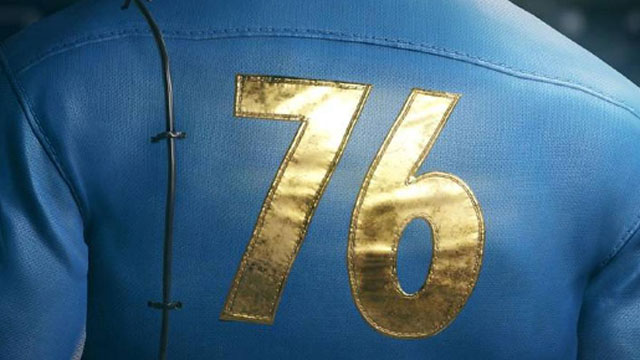 Fallout 76 System Requirements Announced « GamePike